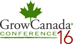 GrowCanada16-logo