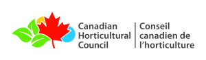 Canadian Horticultural Council