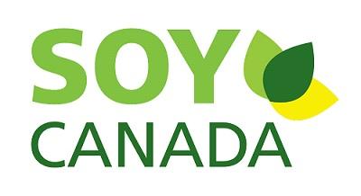 Soy Canada